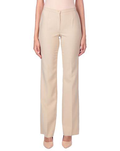 Повседневные брюки от LINEAEMME