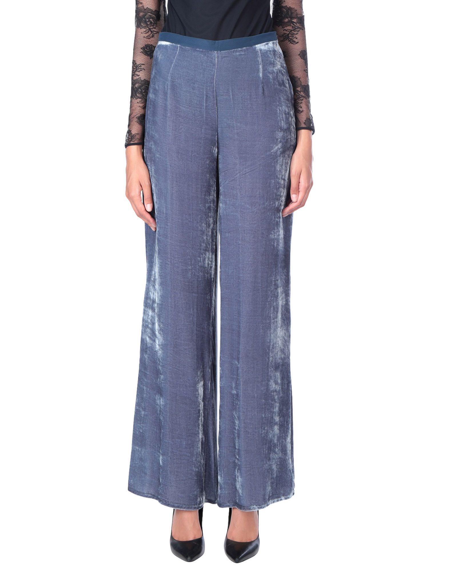 BEATRICE B Повседневные брюки цена