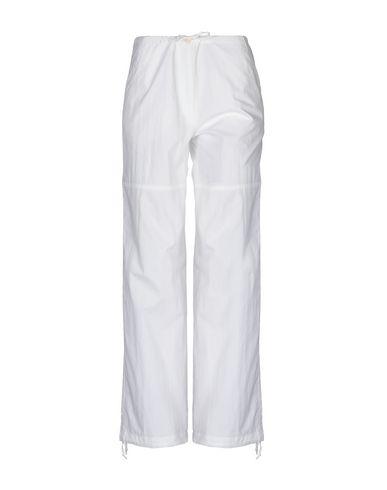 BELFE Pantalon femme