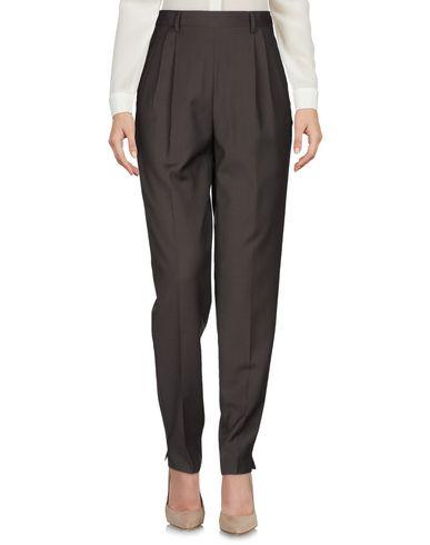 Повседневные брюки от ANGELICO