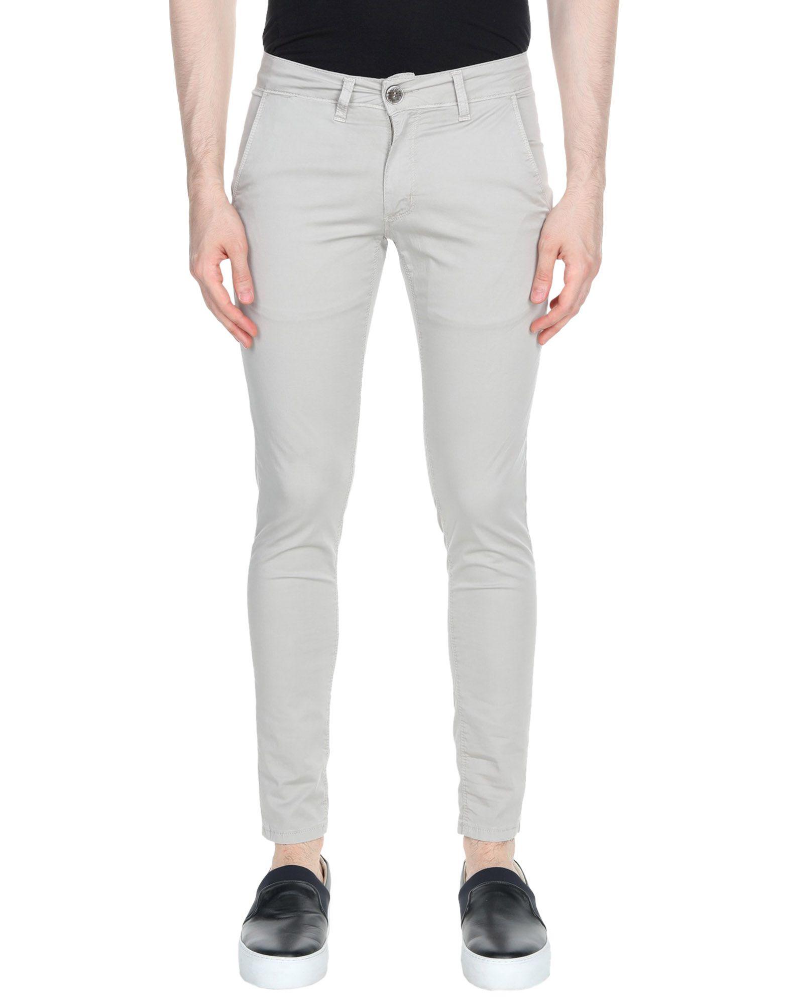 ENJOY BRAND+JEANS Повседневные брюки new summer casual cotton men short jeans fashion brand men s bermuda boardshorts jeans shorts mens ripped plus size 28 36