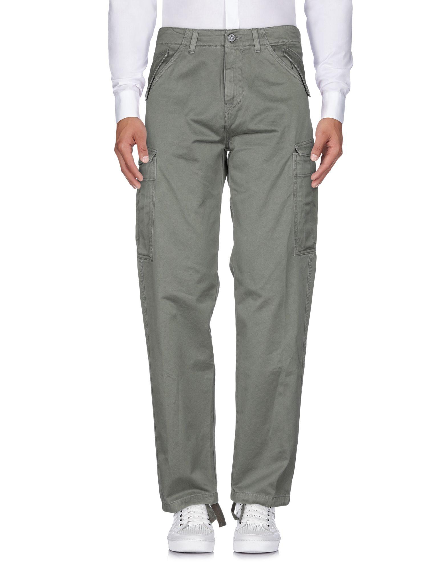 MELTIN POT Повседневные брюки цена 2017