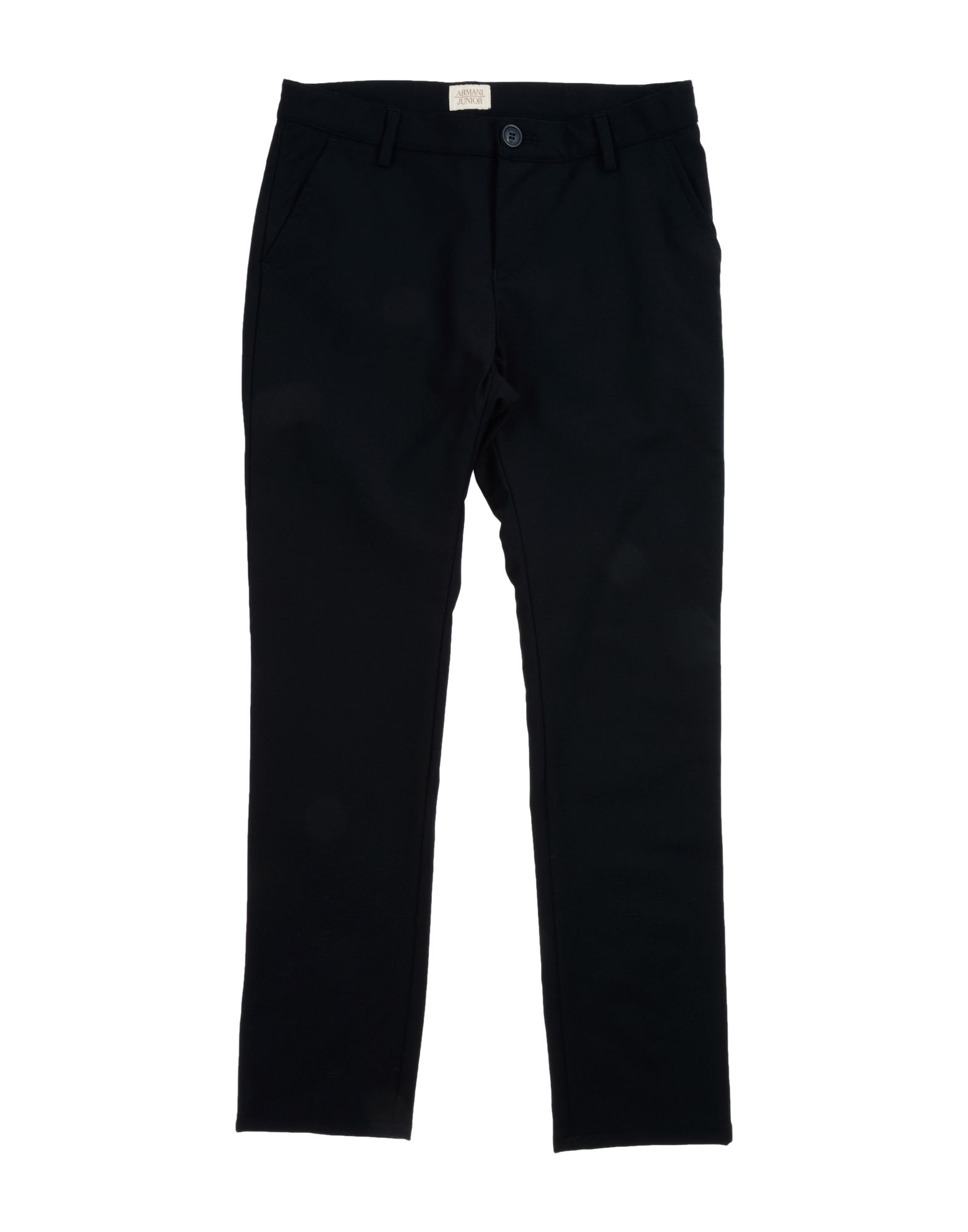 ARMANI JUNIOR Повседневные брюки armani junior 349238