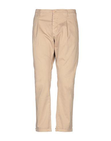 Повседневные брюки от AN UPDATE