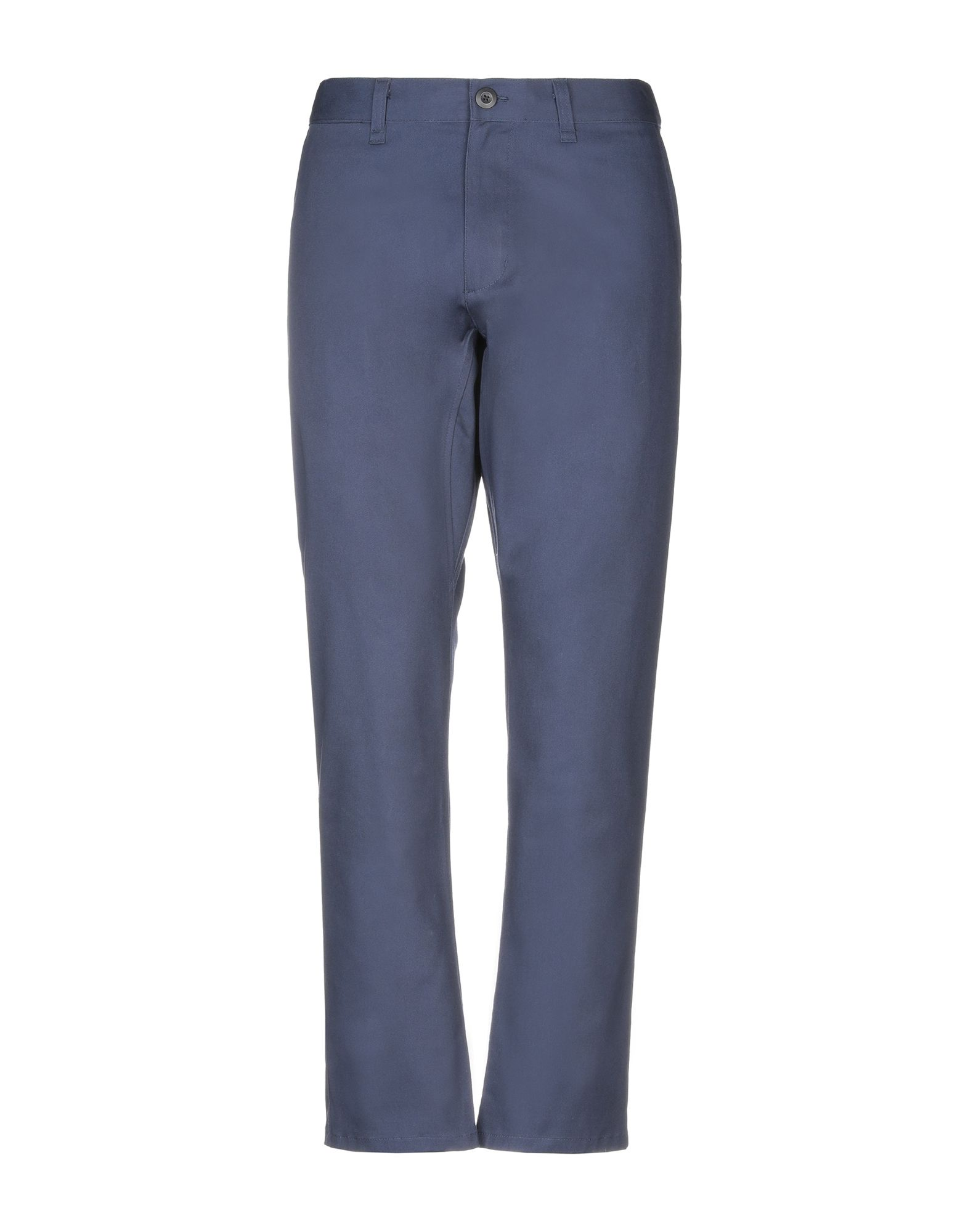 NIKE SB COLLECTION Повседневные брюки nike sb бейсболка nike sb fade dri fit white blue one size
