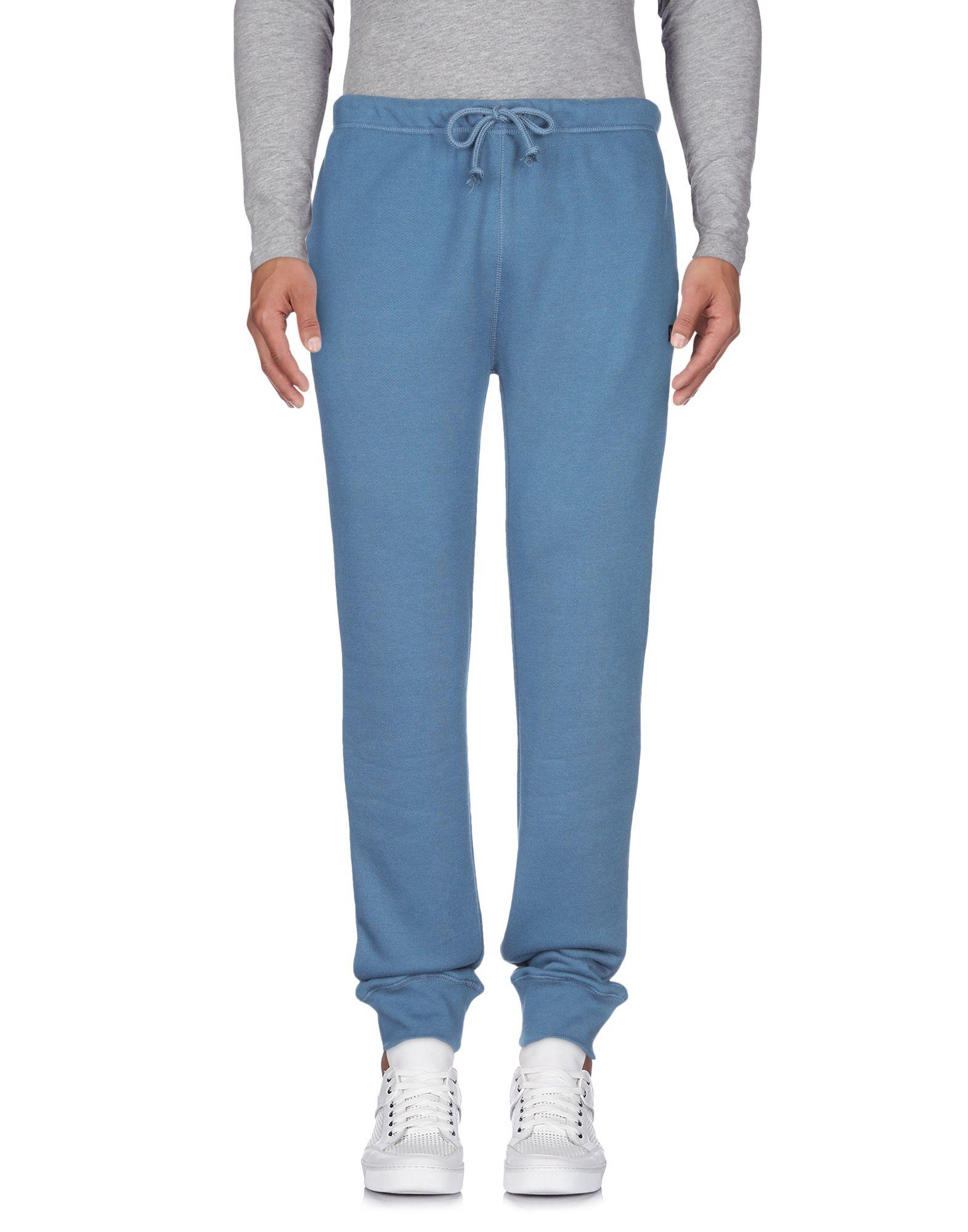 RUSSELL ATHLETIC Повседневные брюки russell athletic повседневные шорты