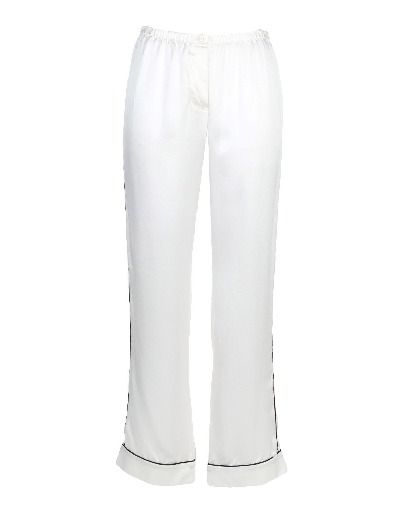 ERMANNO SCERVINO Пижама пижамные комплекты