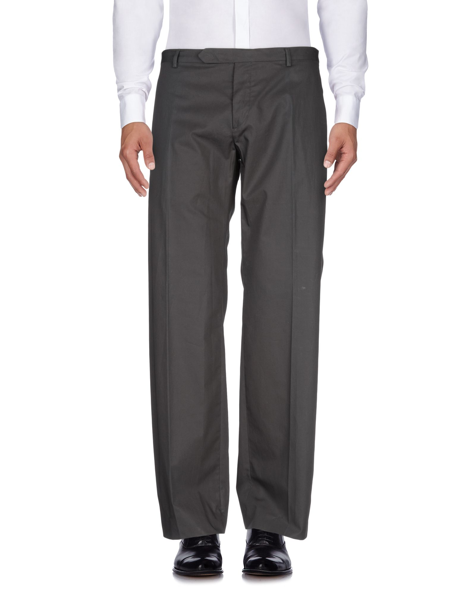 COSTUME NATIONAL HOMME   COSTUME NATIONAL HOMME Casual pants   Goxip