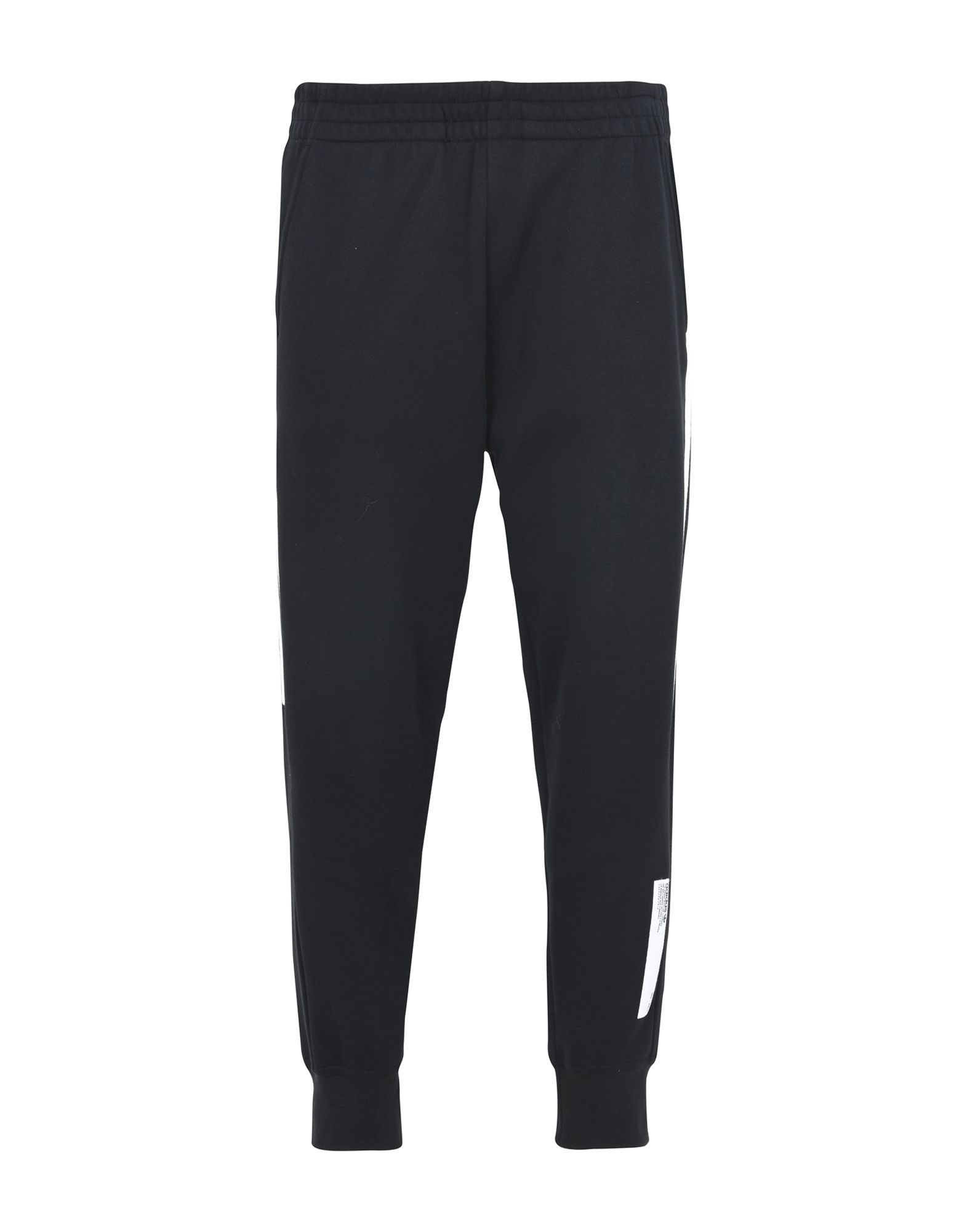 ADIDAS ORIGINALS Повседневные брюки adidas originals nmd runner white core black