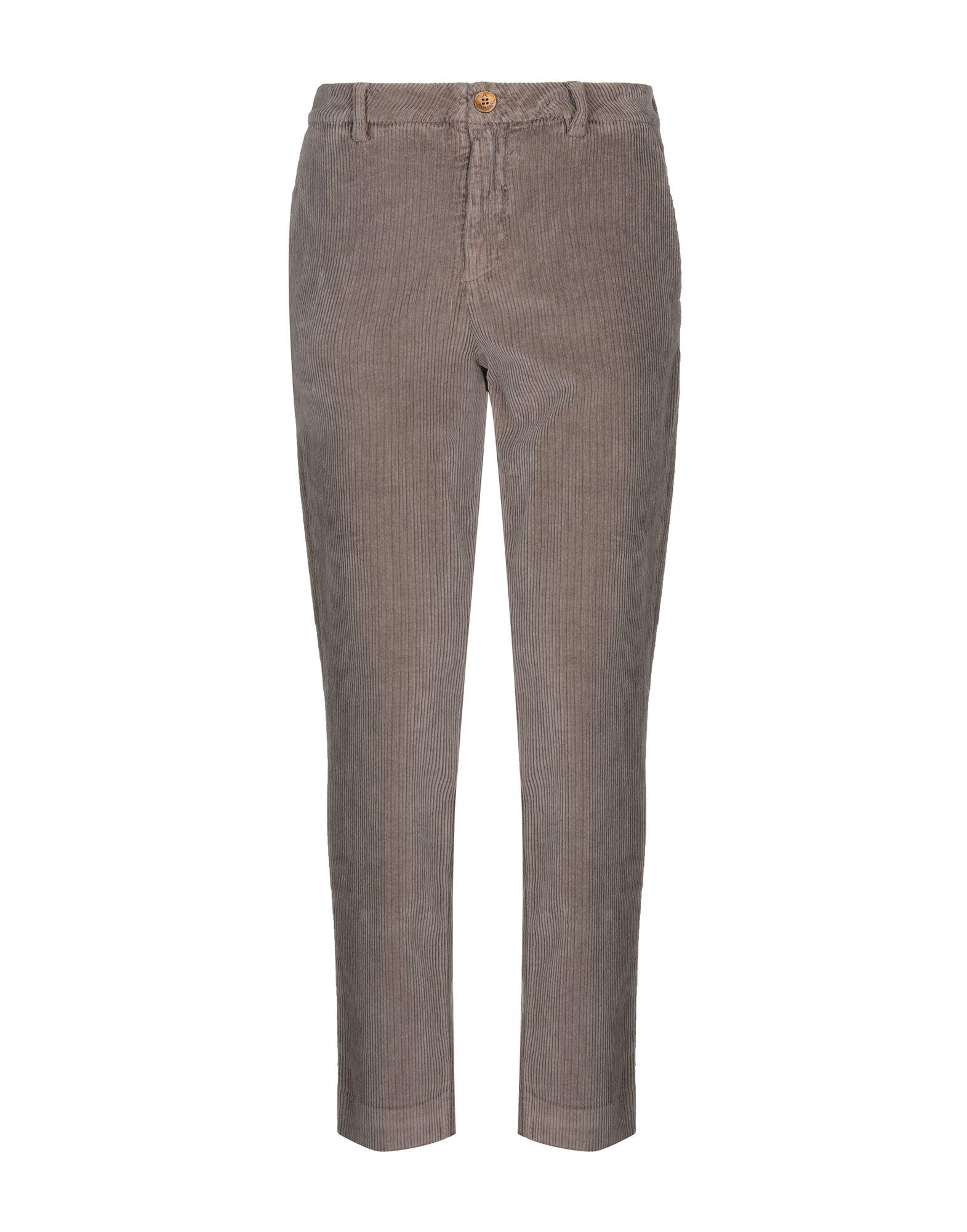 AGLINI | AGLINI Casual pants | Goxip