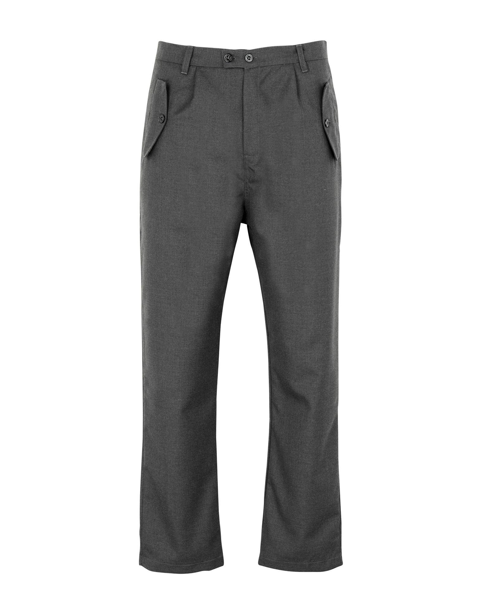 CAMO Повседневные брюки japan original convum vacuum generator cv 20hs new original