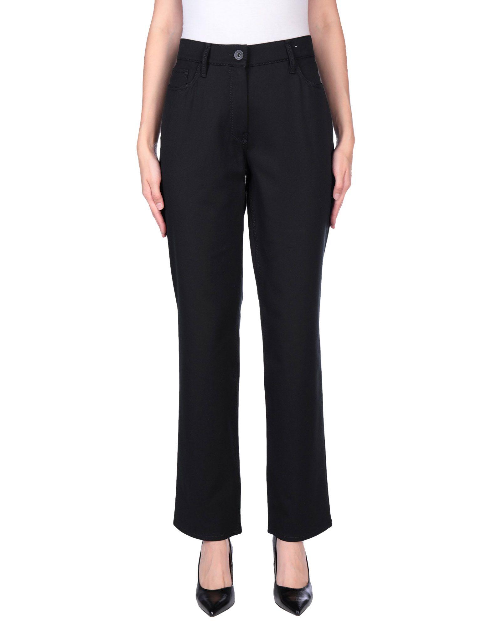 GARDEUR Повседневные брюки джинсы gardeur