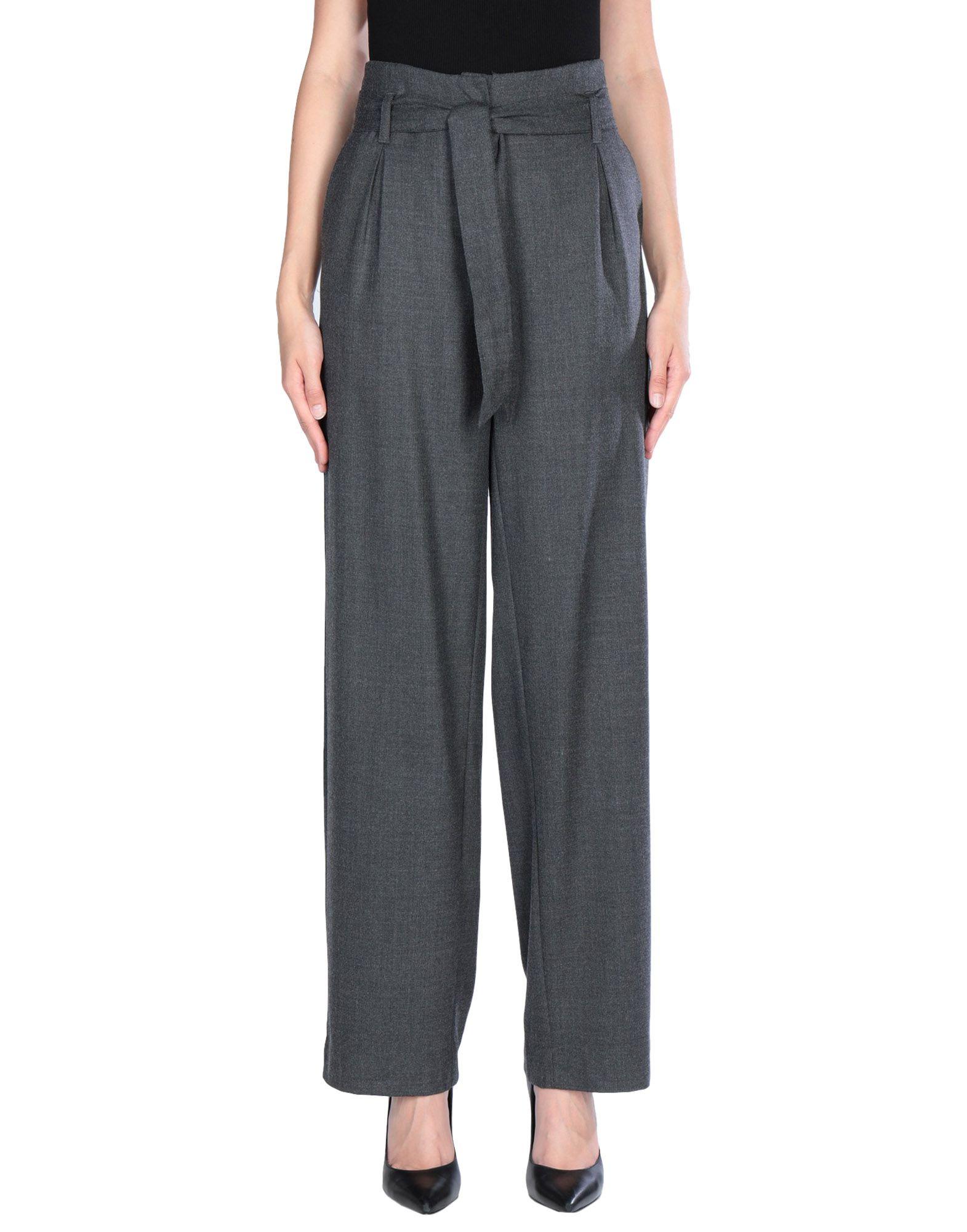 SELECTED FEMME Повседневные брюки selected femme повседневные шорты