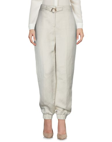 CAVALLI CLASS TROUSERS Casual trousers Women