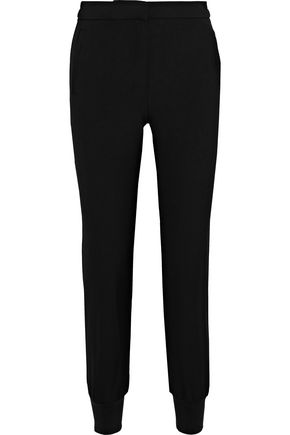 BY MALENE BIRGER Cady tapered pants