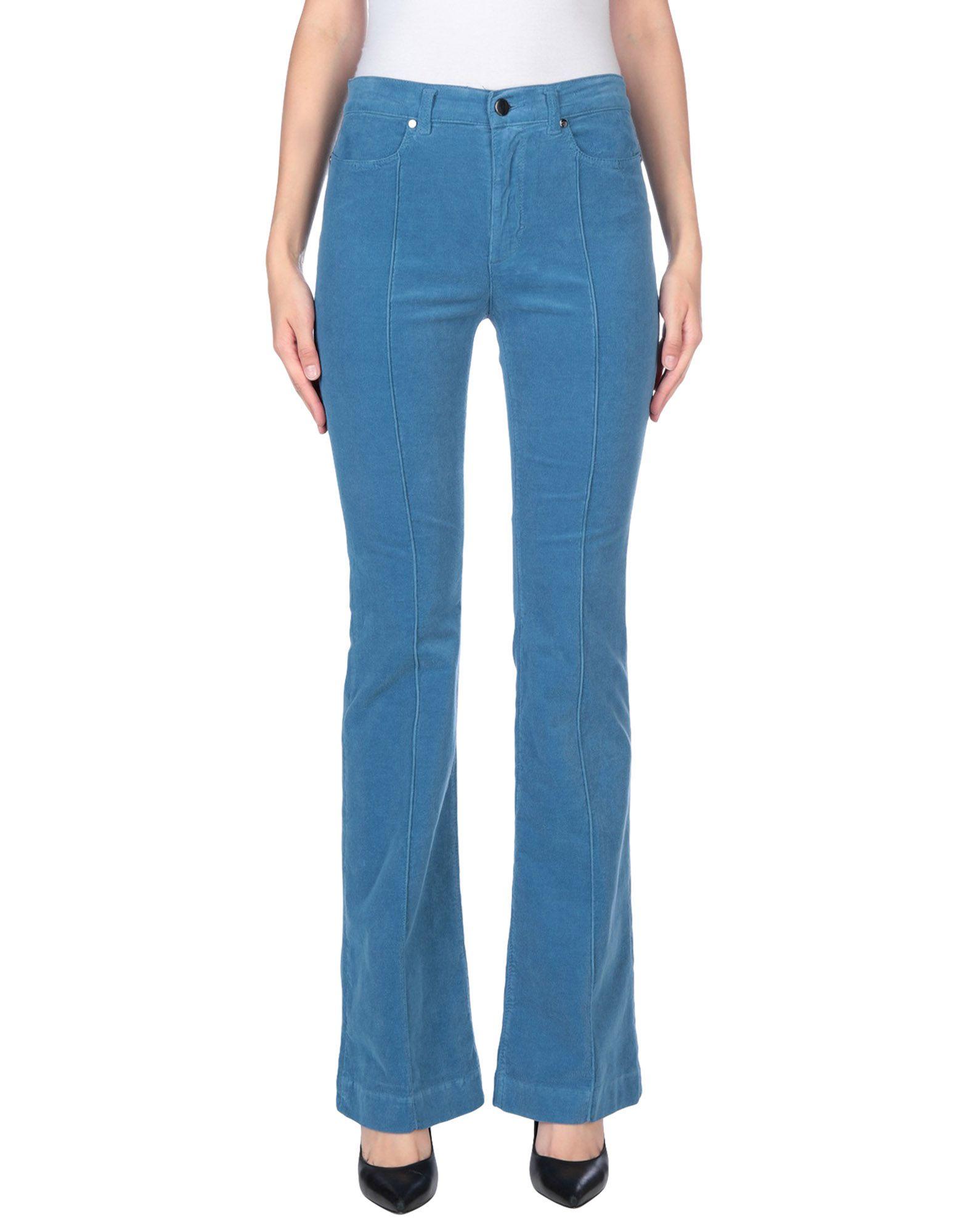 DOROTHEE SCHUMACHER Повседневные брюки dorothee