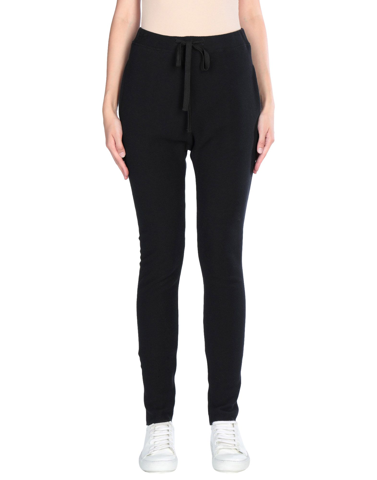 цена на NUDE:MASAHIKO MARUYAMA Повседневные брюки