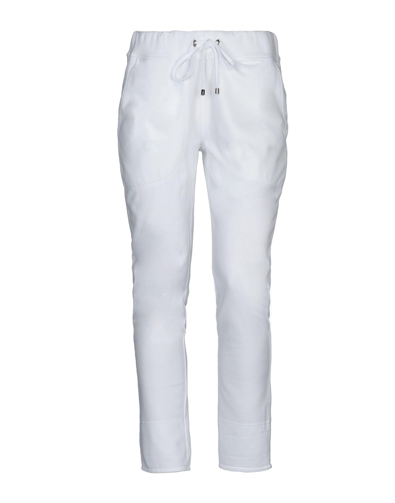 JUVIA Повседневные брюки juvia футболка