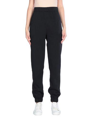 Повседневные брюки от ALESSANDRAMICOLUCCI