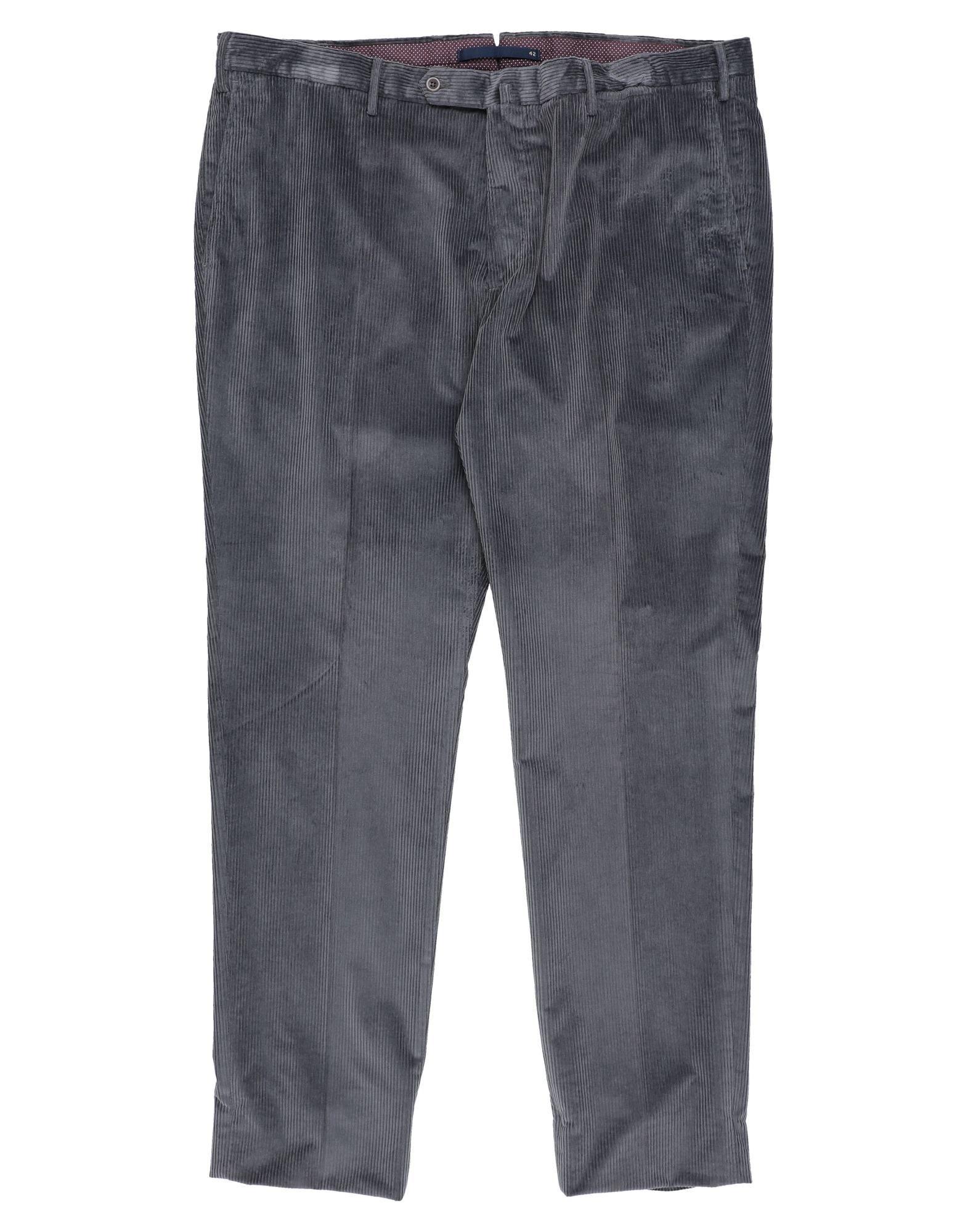 Фото - INCOTEX Повседневные брюки lumina повседневные брюки