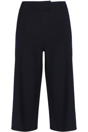 CHINTI AND PARKER Wool culottes