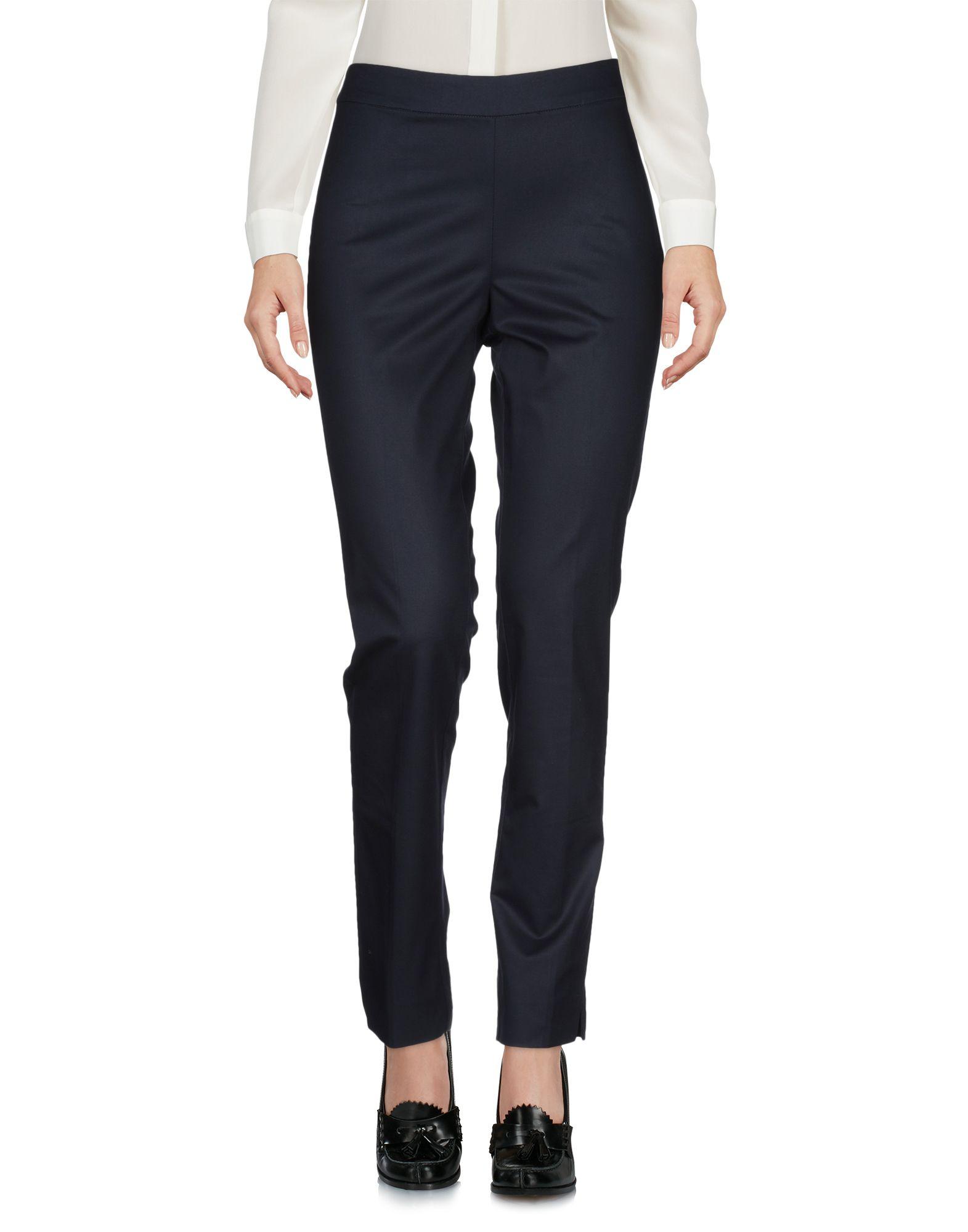 где купить NUVOLA Повседневные брюки по лучшей цене