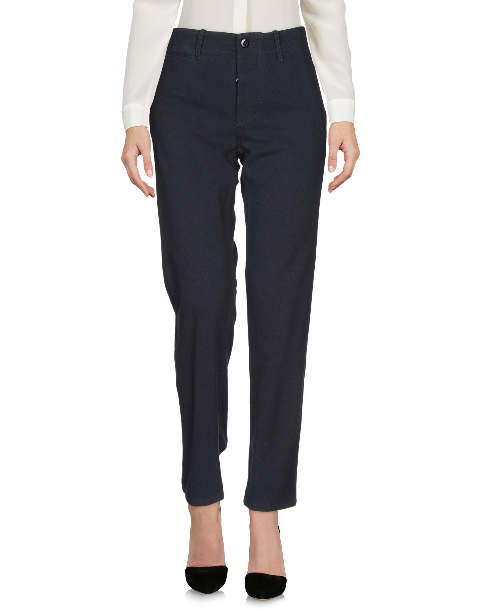 NLST Повседневные брюки цена 2017