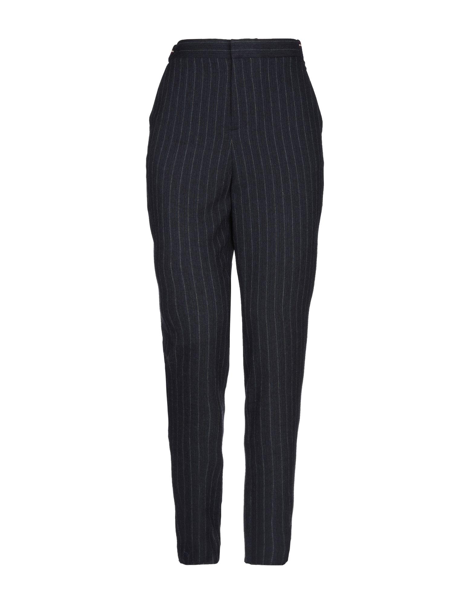 цены на BELLA JONES Повседневные брюки