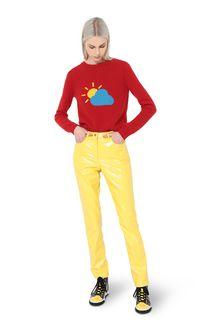 ALBERTA FERRETTI Sweater Woman f