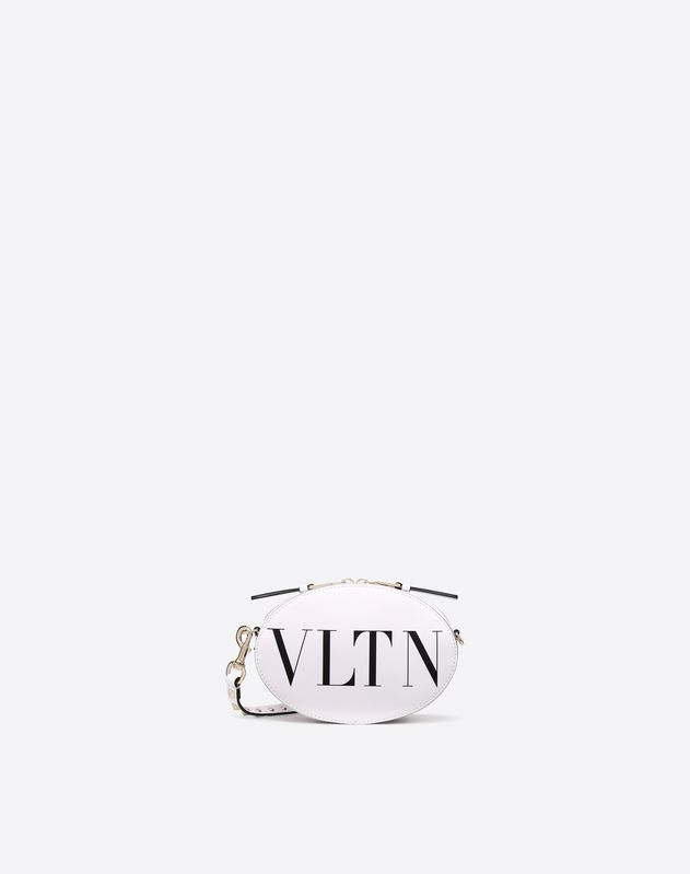 Mini Crossbody Bag VLTN