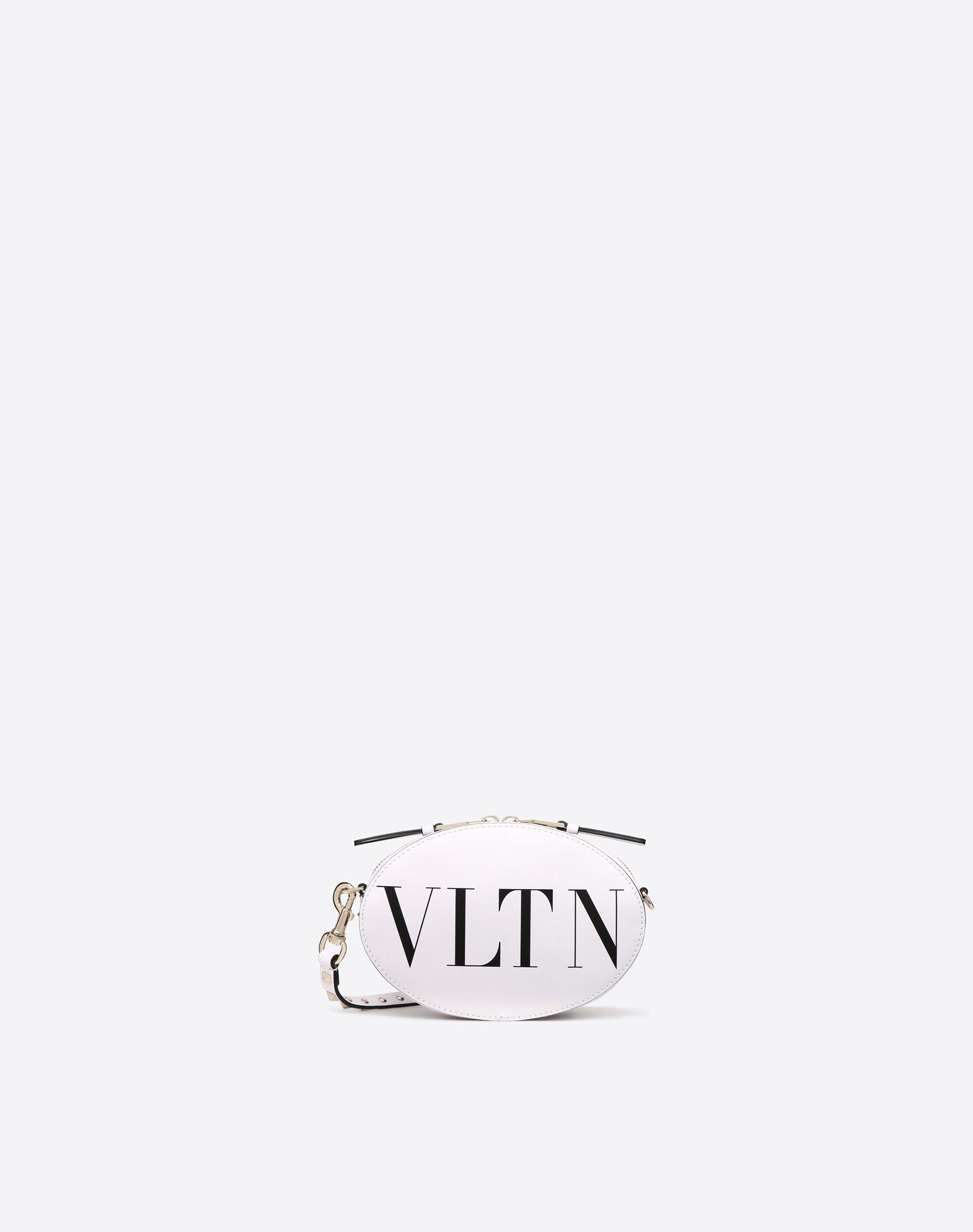 Mini VLTN Crossbody Bag
