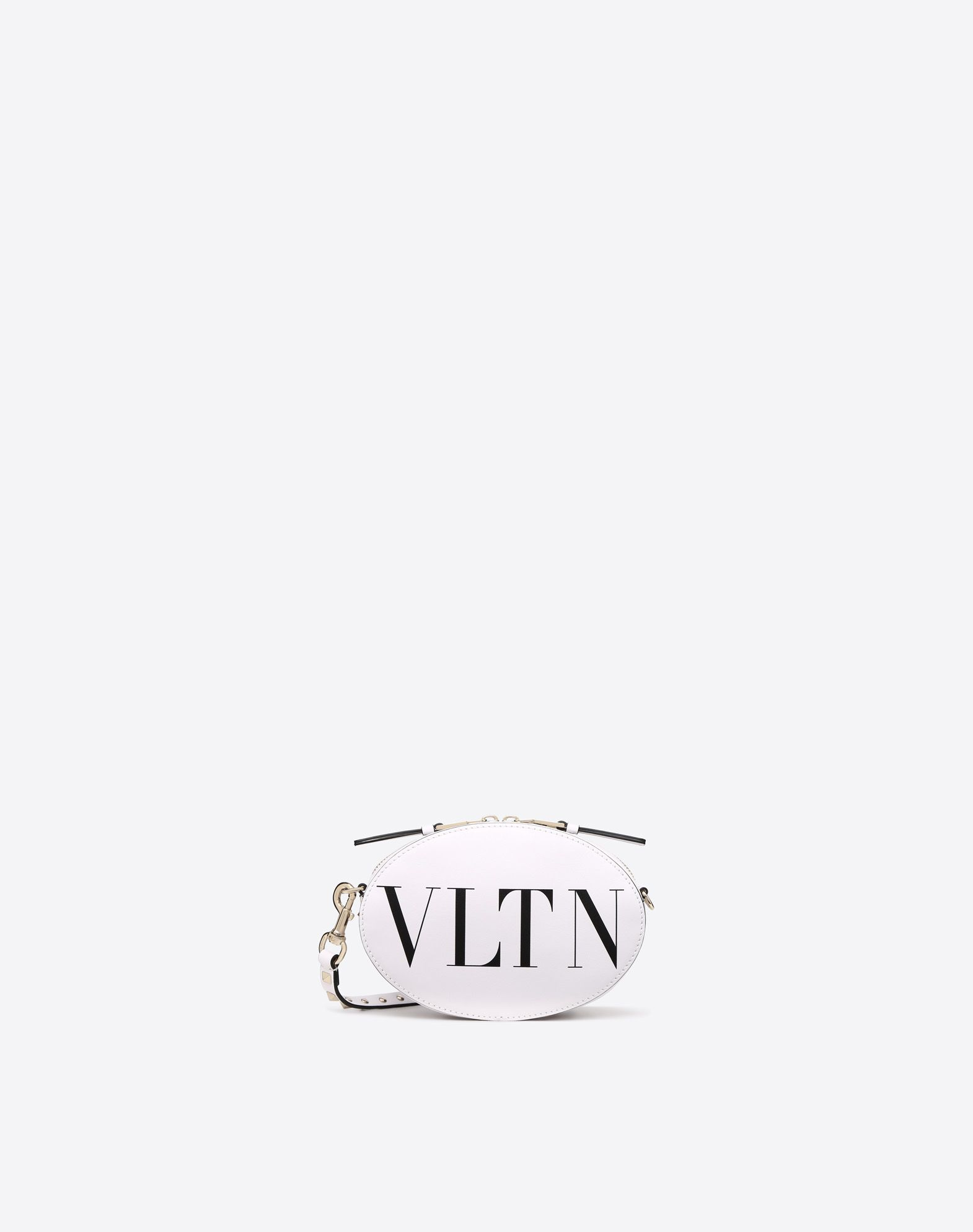 Mini sac à bandoulière VLTN