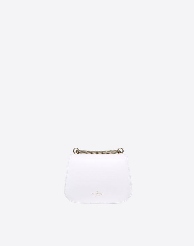 VLTN Shoulder Strap Saddle Bag