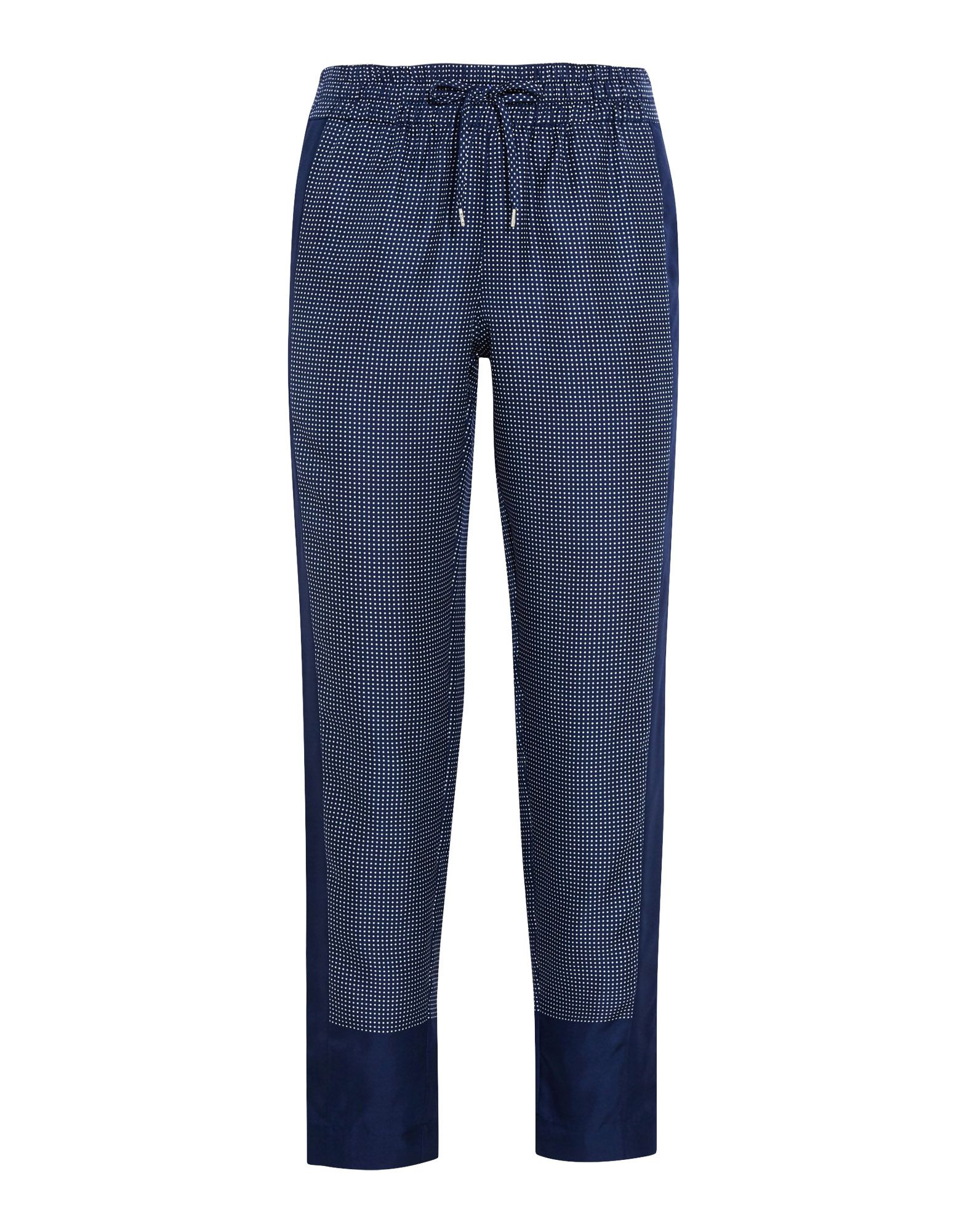EQUIPMENT Повседневные брюки