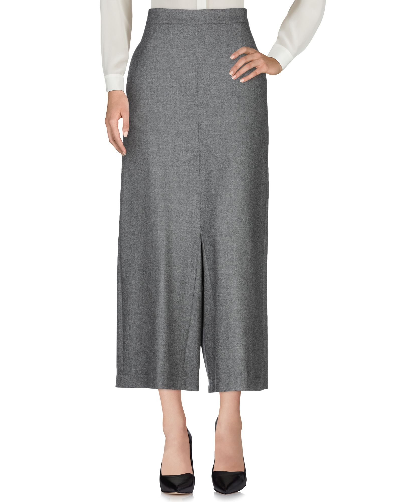 цены на VALIGI Повседневные брюки  в интернет-магазинах