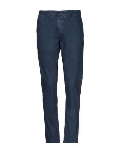 Повседневные брюки от REIGN