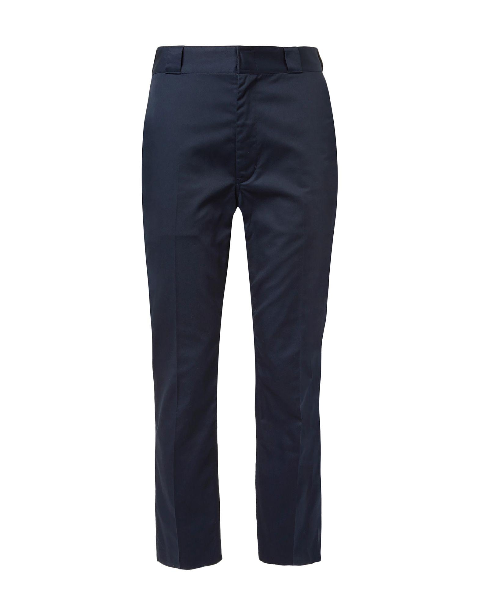 KENT & CURWEN Повседневные брюки брюки roger kent klingel цвет коричневый