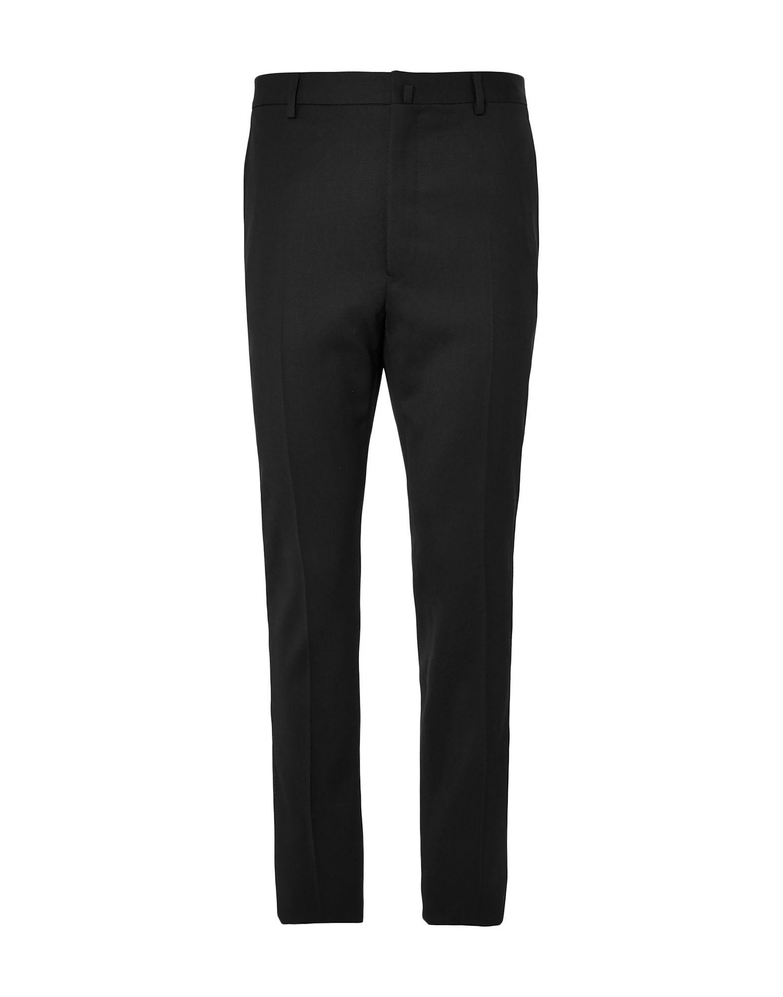 LANVIN | LANVIN Casual pants | Goxip