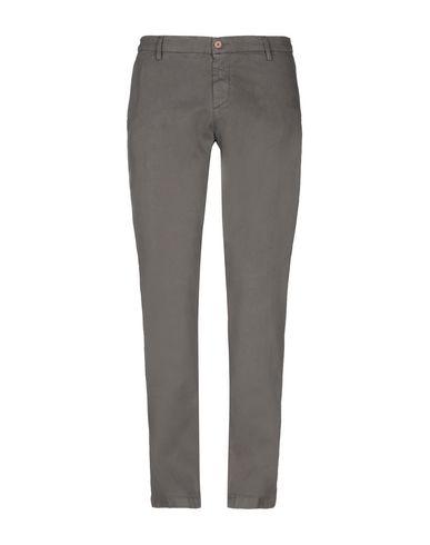 DOUBLE EIGHT Pantalon homme