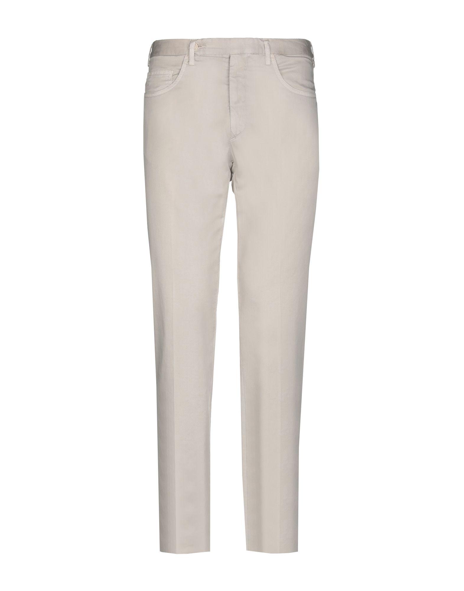 ROTASPORT Повседневные брюки 19 70 genuine wear повседневные брюки