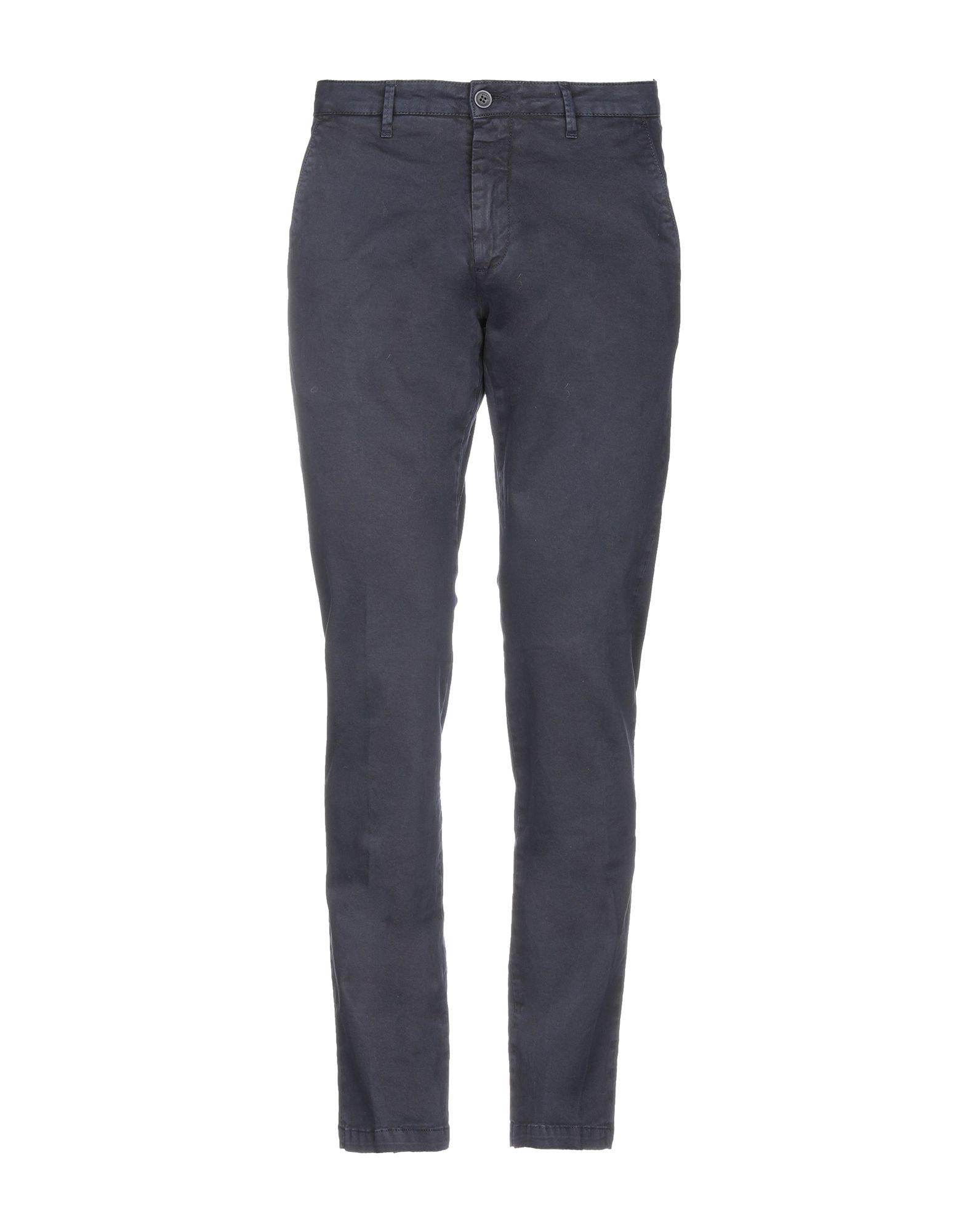 MANUEL RITZ Повседневные брюки 19 70 genuine wear повседневные брюки