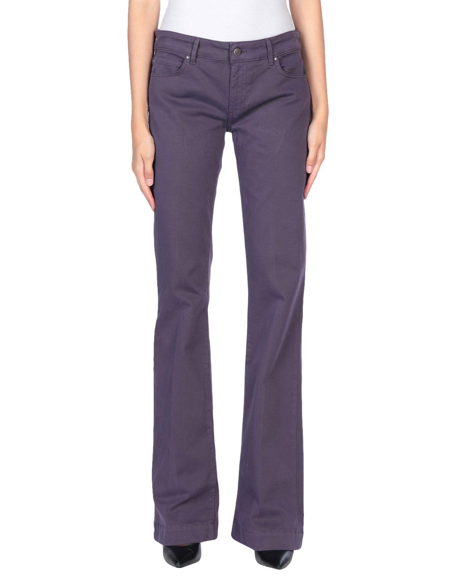 CIGALA'S | CIGALA'S Casual pants | Goxip