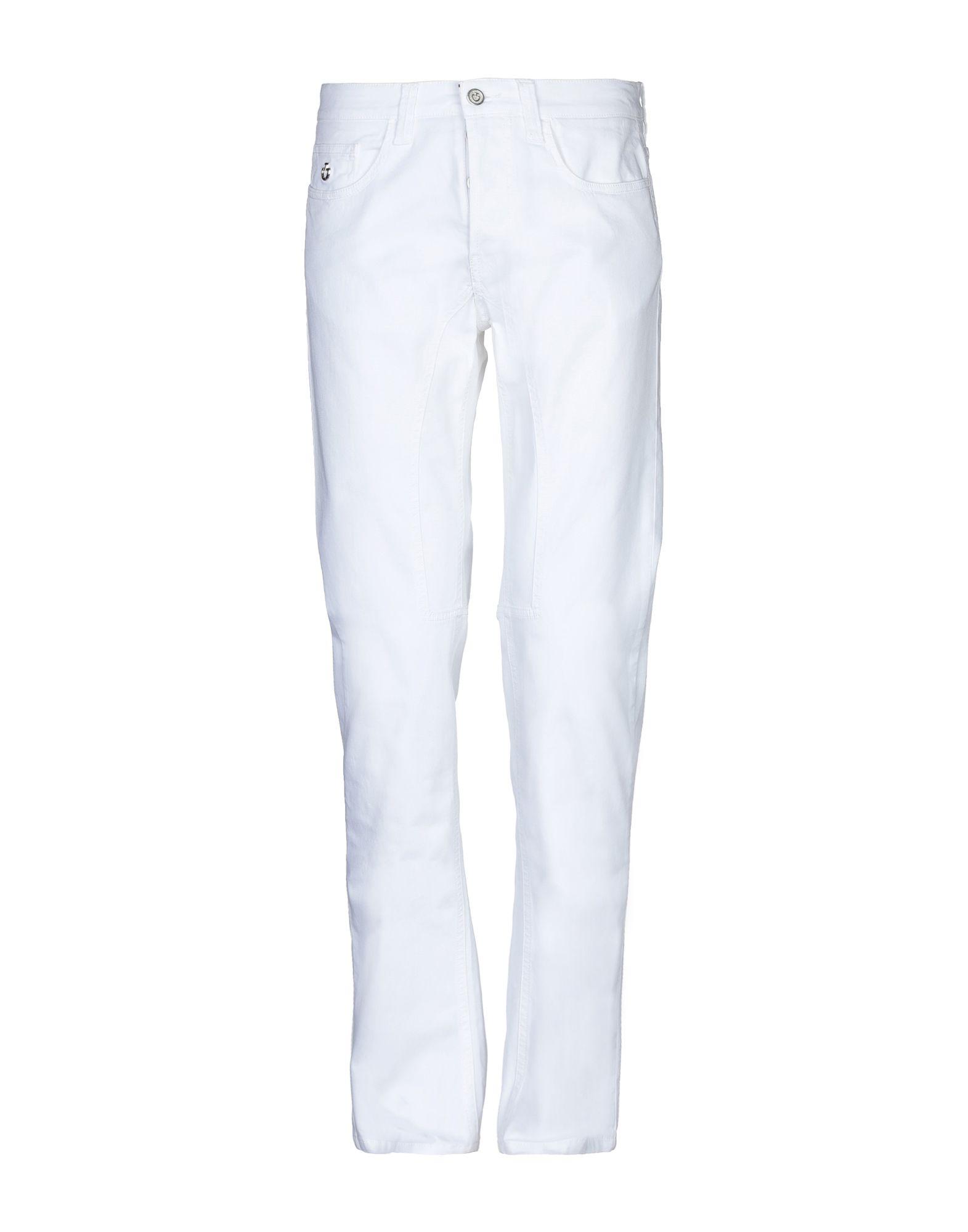 CAVALLERIA TOSCANA Повседневные брюки cavalleria toscana пиджак
