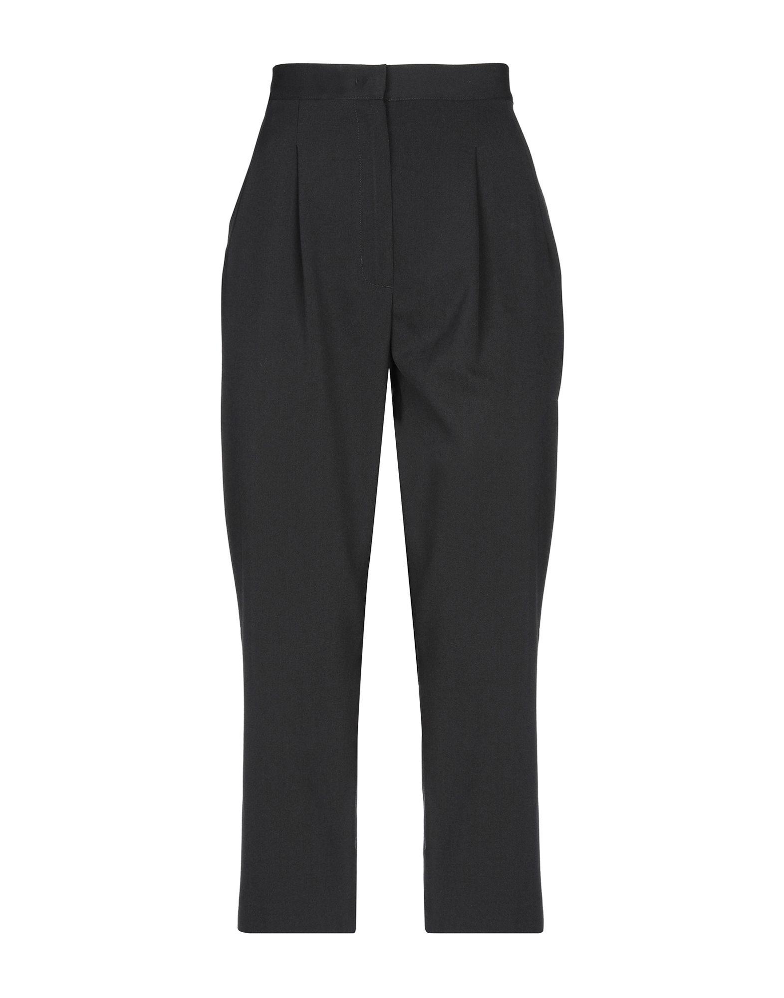 ANNIE P. | ANNIE P. Casual pants | Goxip
