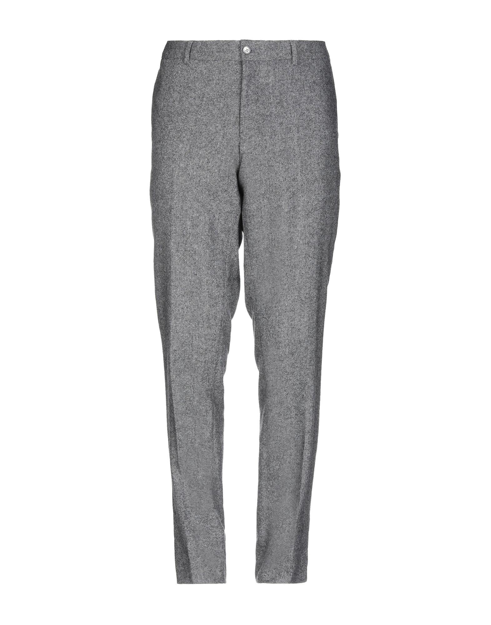 TIGER OF SWEDEN Повседневные брюки sweden
