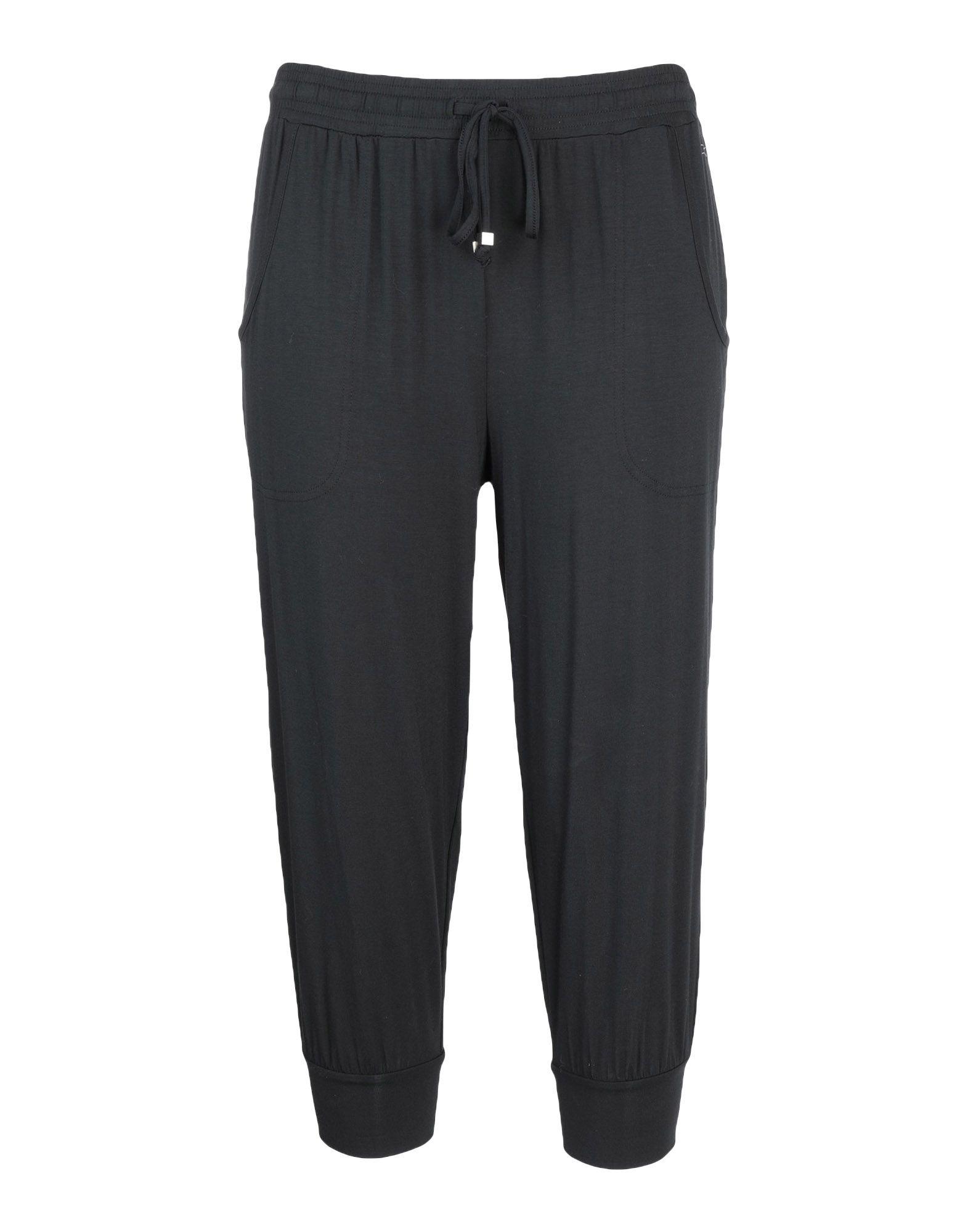 CALVIN KLEIN UNDERWEAR Пижама пижамные комплекты
