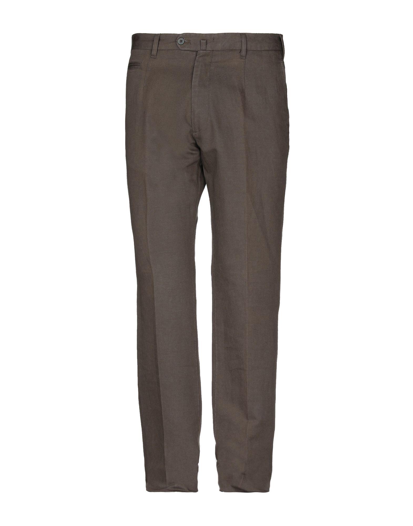 VALENTINI Повседневные брюки полотенце valentini комплект aqua 2139