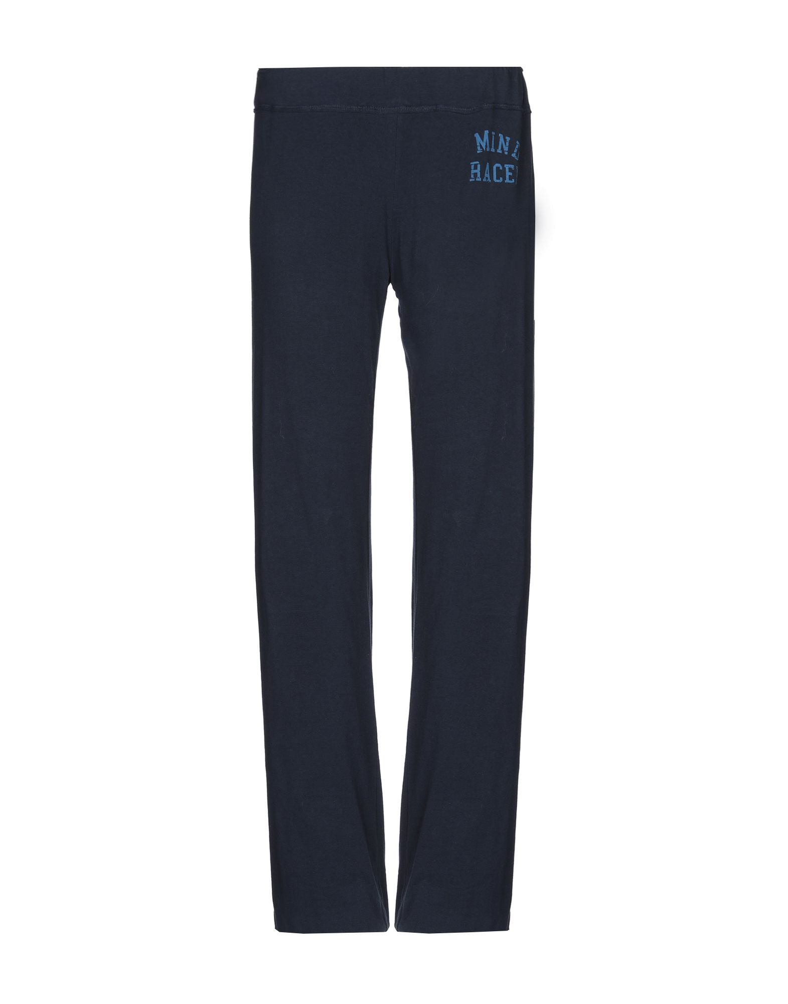 LTB Повседневные брюки ltb повседневные брюки