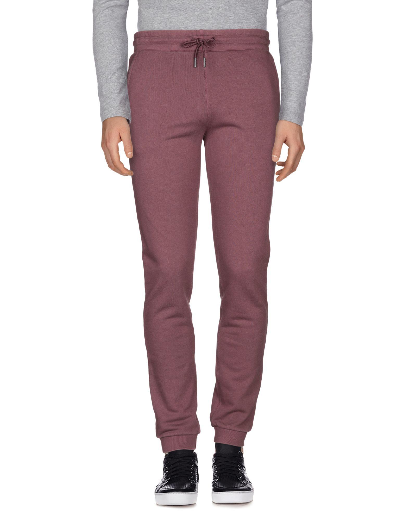 FARAH Повседневные брюки farah khan блузка