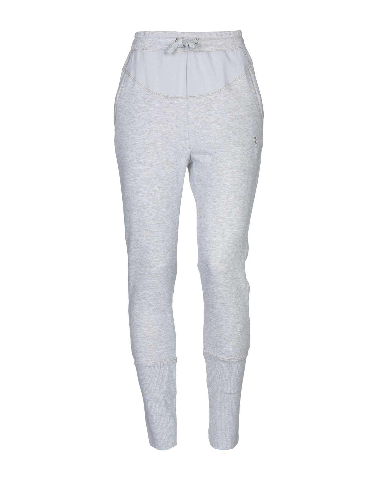 HUMMEL Повседневные брюки брюки hummel брюки classic bee women s sweat pants
